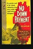 No down payment (Cardinal edition)