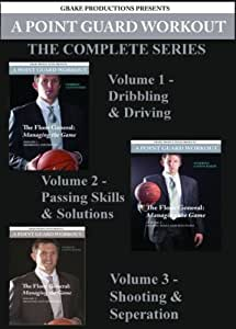 basketball workouts for point guards pdf