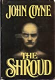 The Shroud, John Coyne, 0399127658