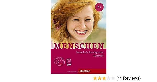 учебник menschen скачать