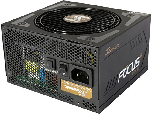Seasonic-FOCUS-Plus-Series-SSR-550FX-550W-80-Gold-ATX12V-EPS12V-Full-Modular-120mm-FDB-Fan-Compact-140-mm-Size-Power-Supply