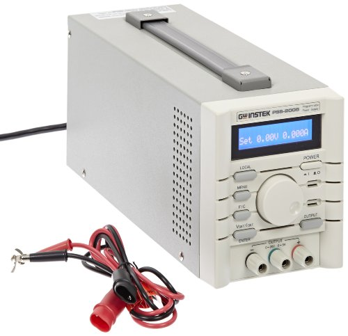 gw-instek-pss-2005gp-single-output-programmable-dc-power-supply-gpib-0-20-volts-0-5-amps-100-watts