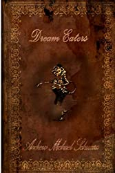 Dream Eaters