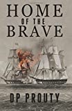 img - for Home of the Brave book / textbook / text book