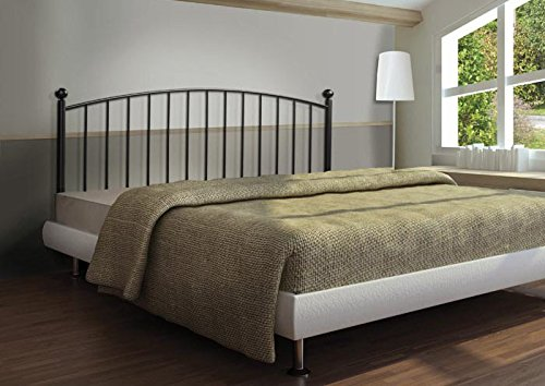 Monarch Specialties Combo Headboard or Footboard, 60-Inch, C