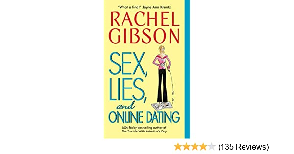 Harpercollins e book sex lies and online dating