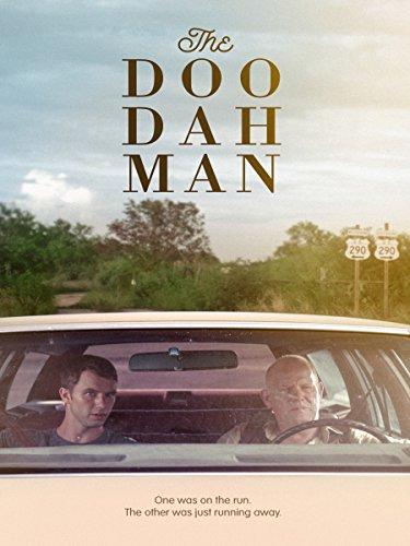 the-doo-dah-man