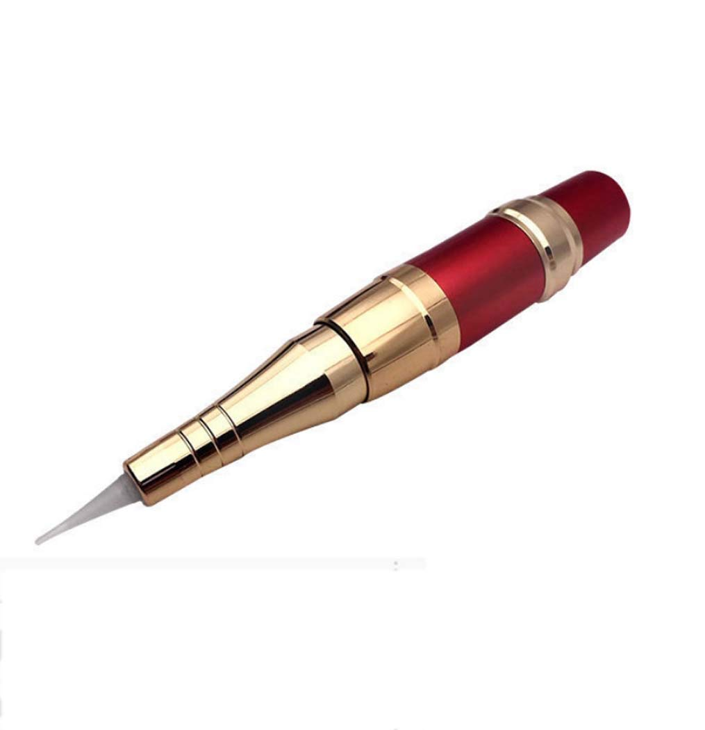 BHPL Tatuaje máquina de Tatuaje Niebla Cejas Drift lip Instrumento ...