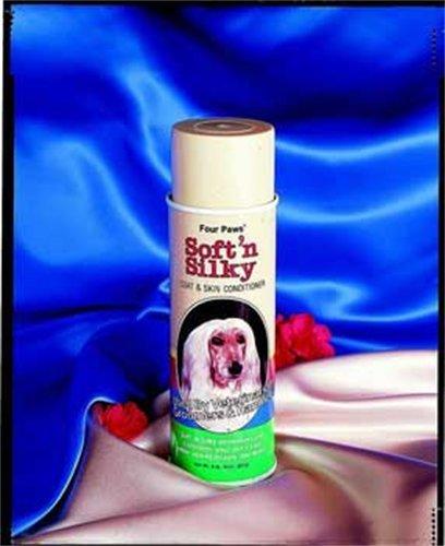 Soft `N Silky, My Pet Supplies