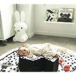 NATARIFITNESS..COM  51CxhI3fylL._SS150_ Baby Shusher the Sleep Miracle – Sound Machine – Rhythmic Human Voice Shushes Baby to Sleep Every Time – The Quickest…
