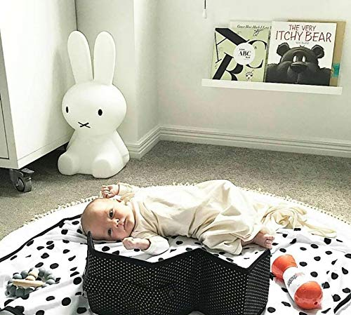 Baby Shusher The Soothing Sleep Miracle for Babies, White