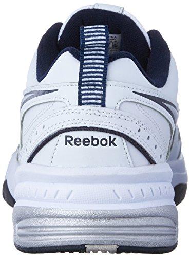 Reebok Royal Trainer Grande Piel Zapato para Correr