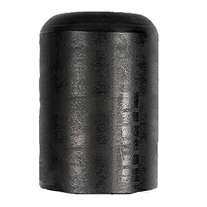 Amazon.com: Genuine simplicidad Replacement Deck Roller ...