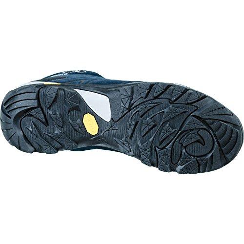 scarpa scarpa da dimensioni Colore Colore Colore blu 40 nYBqqfIU