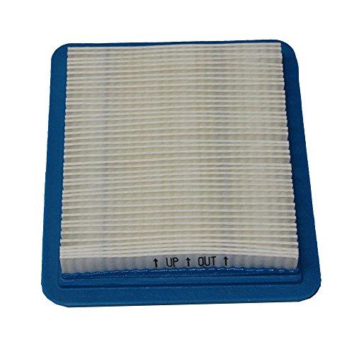 FinnComfort BAGAN 1114046099 Uomo Scarpe stringate basse Nero Precios Baratos Confiable Salida Últimas Colecciones zgMltiC9