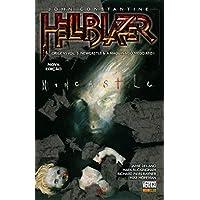 Hellblazer. Origens - Volume 3