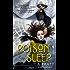Poison Sleep (Marla Mason Book 2)