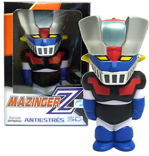 SD toys Antiestres Mazing