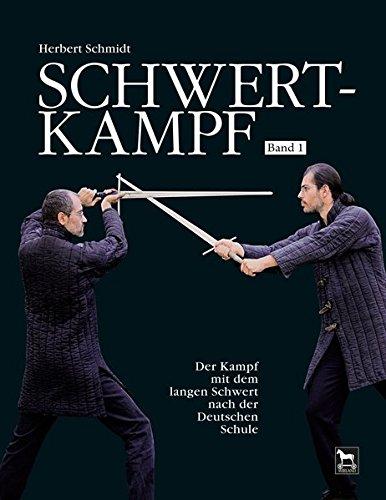 schwertkampf-der-kampf-mit-dem-langen-schwert-nach-der-deutschen-schule-band-1