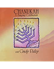 Chanukah (CP#2)