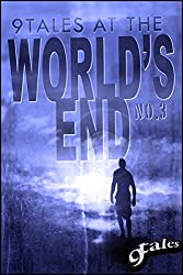 9Tales at the World's End #3 (9World's End)
