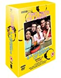 Two Pints of Lager & a Packet of Crisps - Series 1-6 Box Set [Reino Unido] [DVD]