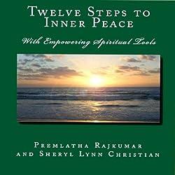 Twelve Steps to Inner Peace