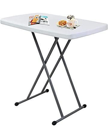 Tables De Jardin Jardin Amazon Fr