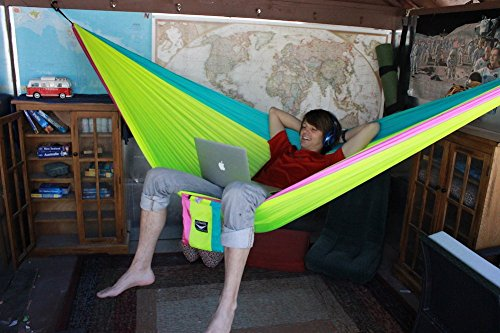Buy price on hammocks