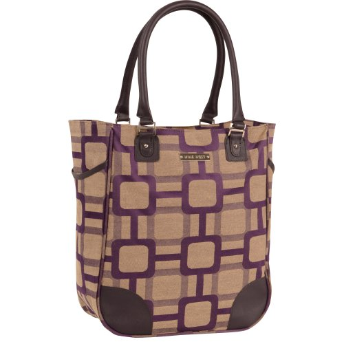 ninewest-luggage-super-sign-16-inch-shopper-tote-bag-purple-one-size