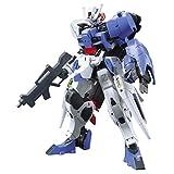 Bandai Hobby HG IBO 1/144 Astaroth Gundam Iron-Blooded Orphans Action Figure