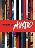 img - for The Art of Mondo book / textbook / text book