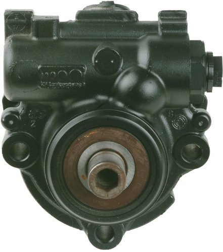 A1 REMFG INC 201008 Engine Oil Temperature Gauge