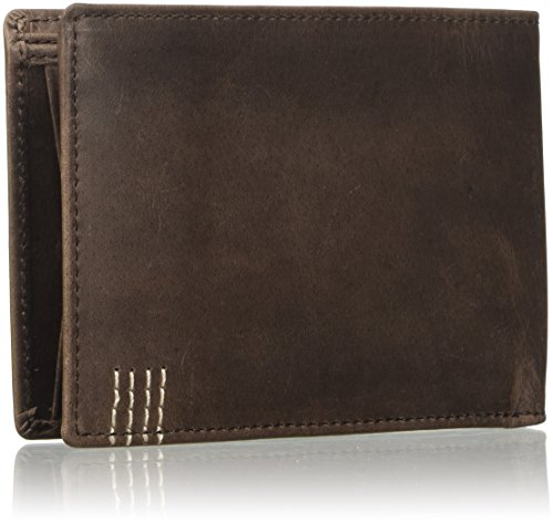 Timberland Chocolate Brown 243 Brown Timberland Brown Tb0m5703 Wallet 243 Brown Timberland Tb0m5703 Chocolate Men's Men's Wallet RRrHwAxq