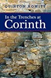 In the Trenches at Corinth, Quinton Howitt, 1499589417