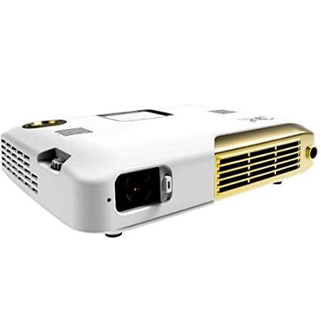 Proyector De Video G20Pro HD con Proyector Inteligente con ...