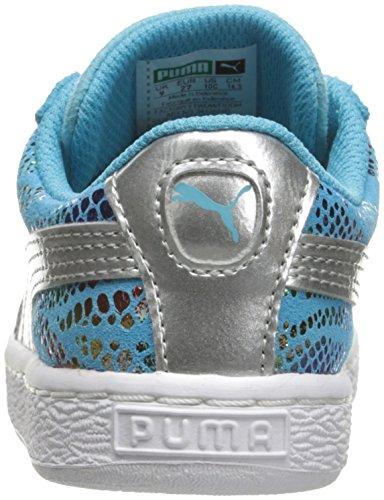 PUMA-Suede-Sport-Lux-Kids-Sneaker-Toddler