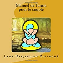 Manuel de Tantra pour le couple