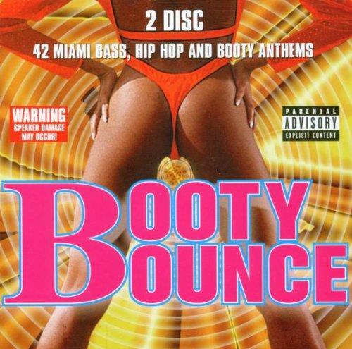 Booty Bounce                                                                                                                                                                                                                                                    <span class=