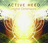 Higher Dimensions by Active Heed (2014-08-03)
