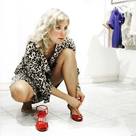 Amazon.com: Lata Som (Single): Kampestuen: MP3 Downloads