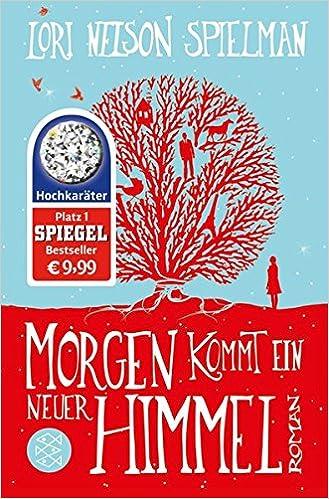 https://www.amazon.de/Morgen-kommt-ein-neuer-Himmel/dp/3596196353/ref=sr_1_1?s=books&ie=UTF8&qid=1514584275&sr=1-1&keywords=morgen+kommt+ein+neuer+himmel