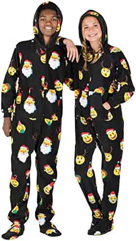 04fe598a29e7 Shopping Footed Pajamas Co. - Sleepwear   Robes - Boys - Novelty ...