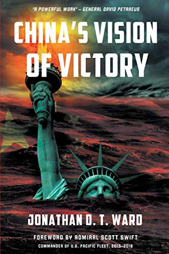 China's Vision of Victory - International Victory