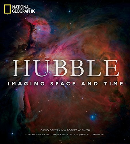 [FREE] Hubble: Imaging Space and Time WORD