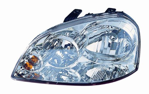 depo-318-1108l-asn-suzuki-forenza-driver-side-composite-headlamp-assembly-with-bulb-and-socket