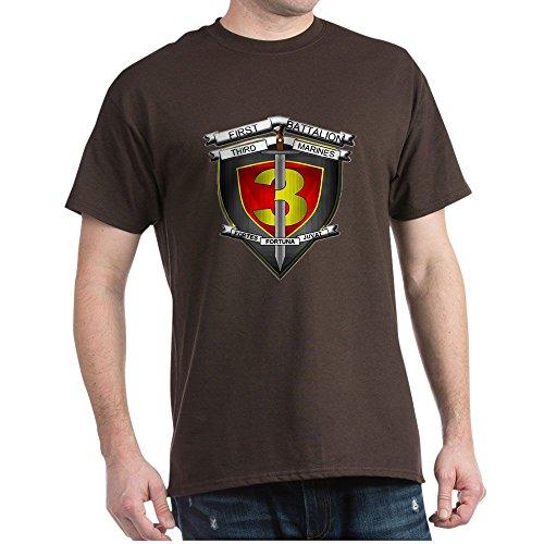 1st Battalion 3rd Marine Regiment - 8