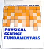 Physical Science Fundamentals, John J. Merrill and W. Kenneth Hamblin, 0808739964
