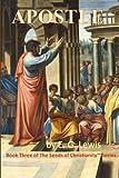 Apostle, E. G. Lewis, 0982594933