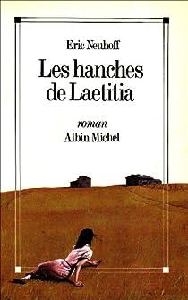 Les hanches de Laetitia par Neuhoff